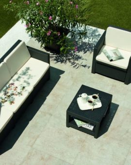 Porcelain Paving from around the world