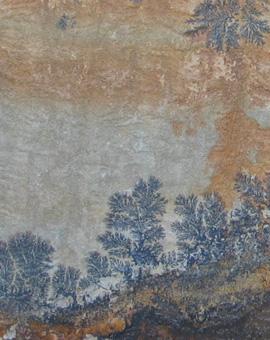 Natural Stone Art