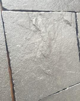 Indian Stone... (Tumbled & Aged)