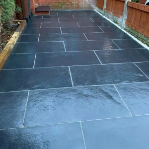 Black Limestone 900x600