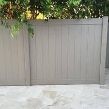 Clay composite fencing